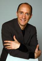 Taylor Coburn, Motivia Founder